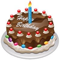 birthday_icon